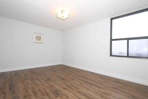 Condo for sale at 75 Emmett Ave Unit Ph7 Toronto Ontario - MLS: W4390320