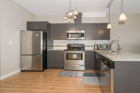 Condo for sale at 7738 Edmonds St Unit PH7 Burnaby British Columbia - MLS: R2394883