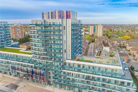 Ph7 - 9471 Yonge Street, Richmond Hill | Image 1