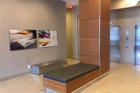 Apartment for rent at 18 Rean Dr Unit Ph703 Toronto Ontario - MLS: C4688448