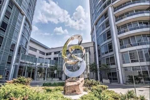 Condo for sale at 125 Village Green Sq Unit Ph8 Toronto Ontario - MLS: E4629059