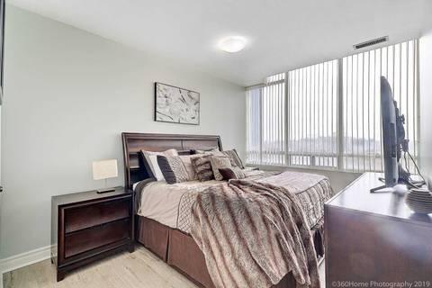Apartment for rent at 3050 Ellesmere Rd Unit Ph8 Toronto Ontario - MLS: E4504279