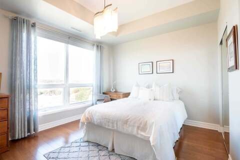 Condo for sale at 6 Toronto St Unit Ph8 Barrie Ontario - MLS: S4930769