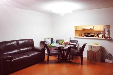 Condo for sale at 88 Alton Towers Circ Unit Ph8 Toronto Ontario - MLS: E4366655