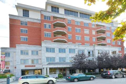 Condo for sale at 320 Mcleod St Unit PH801 Ottawa Ontario - MLS: 1208793