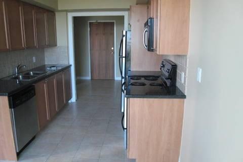 Apartment for rent at 3830 Bathurst St Unit Ph801 Toronto Ontario - MLS: C4683634