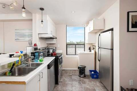 Condo for sale at 456 College St Unit Ph808 Toronto Ontario - MLS: C4806268