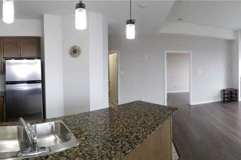 Condo for sale at 8 Maison Parc Ct Unit Ph808 Vaughan Ontario - MLS: N4800110