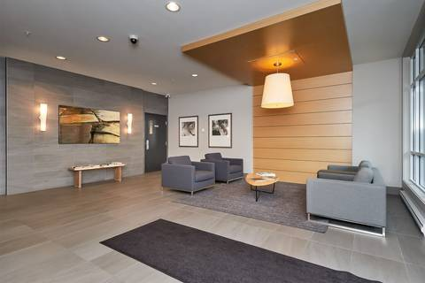 Condo for sale at 1333 Winter St Unit PH9 White Rock British Columbia - MLS: R2380425