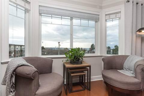 Condo for sale at 15357 Roper Ave Unit PH9 White Rock British Columbia - MLS: R2425808