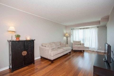 Apartment for rent at 185 Oneida Cres Unit Ph9 Richmond Hill Ontario - MLS: N4516848