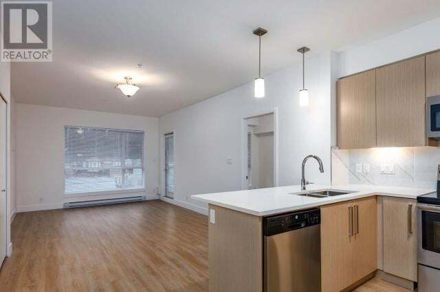 Condo for sale at 3070 Kilpatrick Ave Unit PH9 Courtenay British Columbia - MLS: 469285