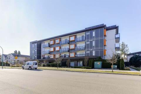 Condo for sale at 5288 Beresford St Unit PH9 Burnaby British Columbia - MLS: R2464819