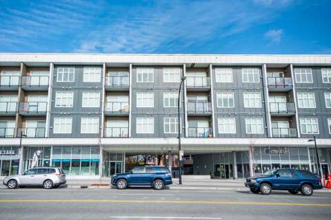 Condo for sale at 6283 Kingsway  Unit PH9 Burnaby British Columbia - MLS: R2476556