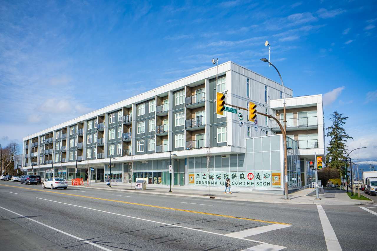 For Sale: PH9 - 6283 Kingsway Street, Burnaby, BC | 2 Bed, 2 Bath Condo for $598000.