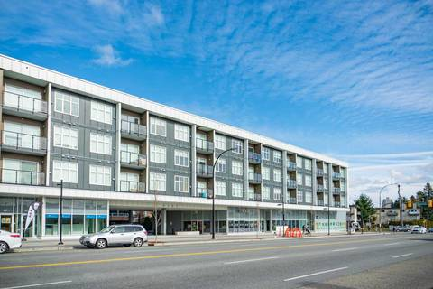 Condo for sale at 6283 Kingsway St Unit PH9 Burnaby British Columbia - MLS: R2439186