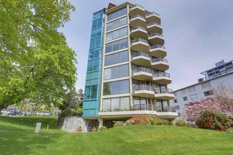 Condo for sale at 1689 Duchess Ave Unit PH900 West Vancouver British Columbia - MLS: R2358969