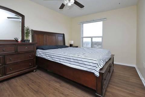 Condo for sale at 855 Kennedy Rd Unit Ph901 Toronto Ontario - MLS: E4414915