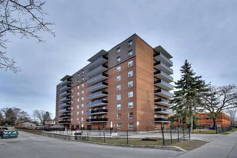 Ph901 - 855 Kennedy Road, Toronto | Image 1