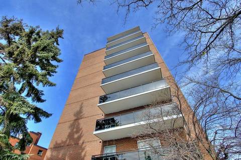 Ph901 - 855 Kennedy Road, Toronto | Image 2
