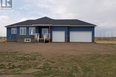 House for sale at  Meadows Dr Unit Pheasant Dundurn Rm No. 314 Saskatchewan - MLS: SK763484