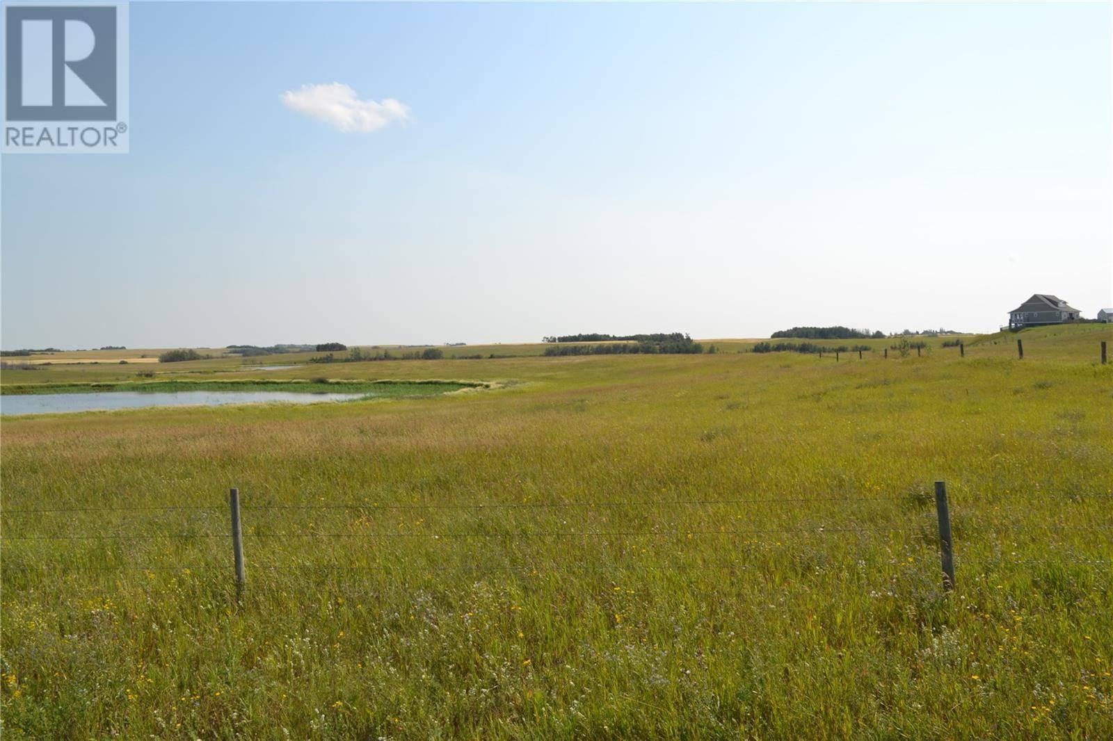 Home for sale at  Phelan Rd Aberdeen Rm No. 373 Saskatchewan - MLS: SK771331
