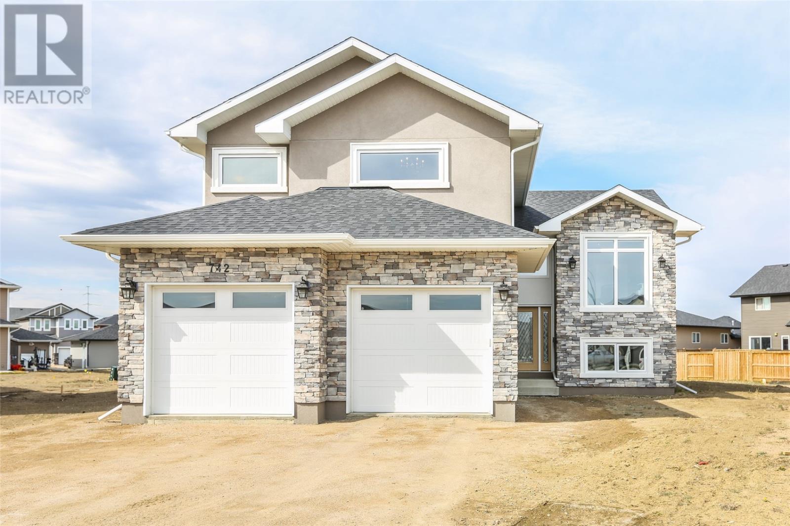 Removed: 742 Pichler Cv, Saskatoon, SK - Removed on 2019-05-18 08:30:02
