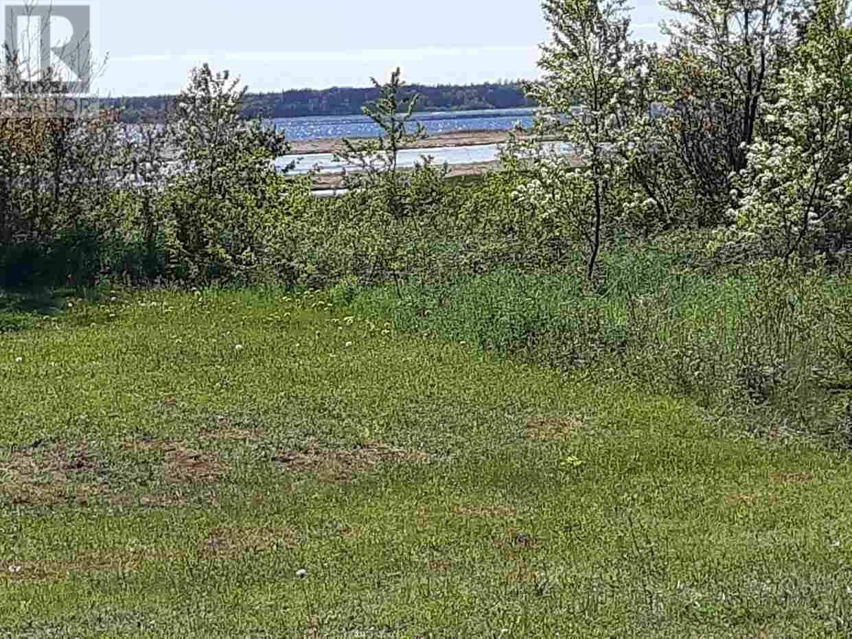 Home for sale at  Pine St Brackley Prince Edward Island - MLS: 201914580
