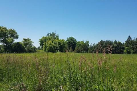 Pl10c4 County Road, Brinston | Image 1