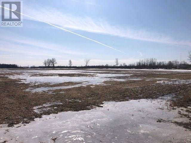 Residential property for sale at  Weegar Rd Unit Pl14-15c7 Chesterville Ontario - MLS: 1185967