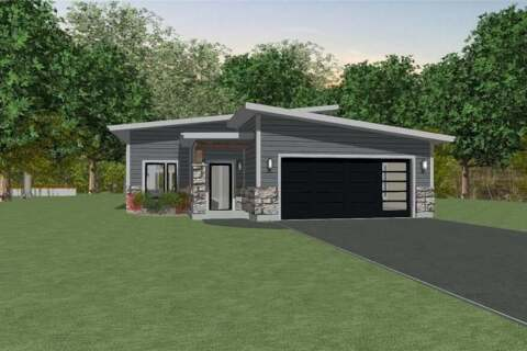 House for sale at PL22 Hamilton Rd Oxford Mills Ontario - MLS: 1195919