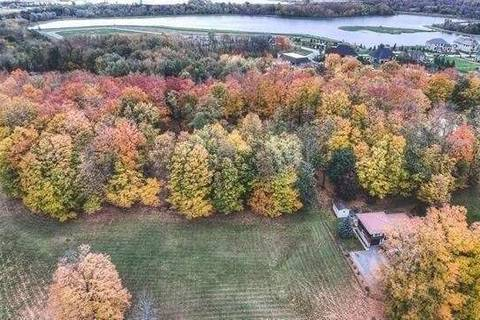 Residential property for sale at 0 Smith Rd Puslinch Ontario - MLS: X4645028