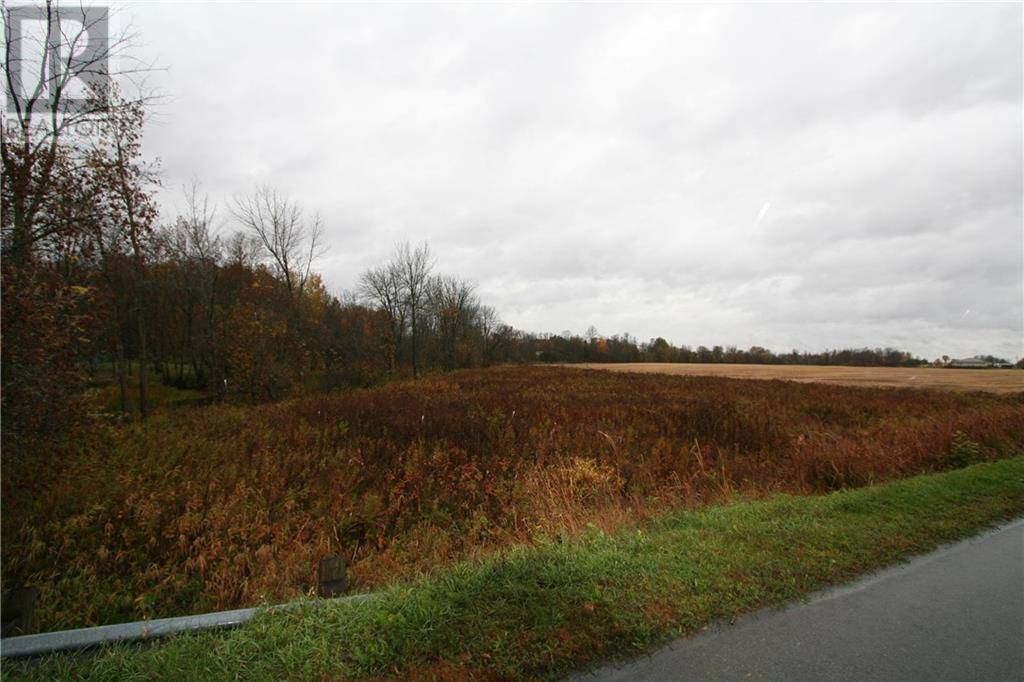 Residential property for sale at  Hainsville Rd Unit Pl33c4 Brinston Ontario - MLS: 1173070