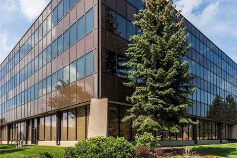 Commercial property for lease at 2000 Argentia Rd Apartment Pl4/450 Mississauga Ontario - MLS: W4565641