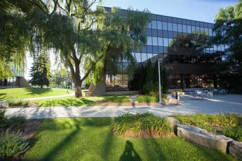 Commercial property for lease at 2000 Argentia Rd Apartment Pl5/100 Mississauga Ontario - MLS: W4799855