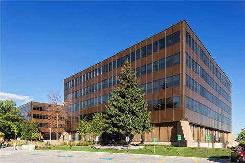 Commercial property for lease at 2000 Argentia Rd Apartment Pl5/400 Mississauga Ontario - MLS: W4565651