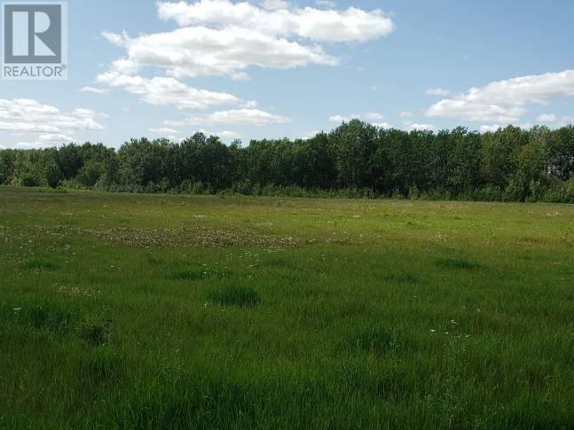 Residential property for sale at  Pladson Land  Bjorkdale Rm No. 426 Saskatchewan - MLS: SK782348