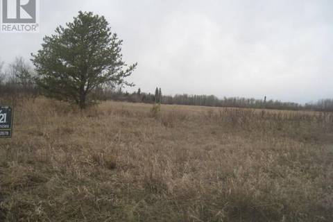 Home for sale at  Plaskan Gravel Land  Bjorkdale Rm No. 426 Saskatchewan - MLS: SK762484
