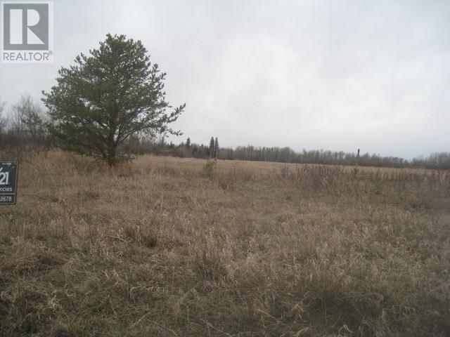 Home for sale at  Plaskan Gravel Land  Bjorkdale Rm No. 426 Saskatchewan - MLS: SK762484