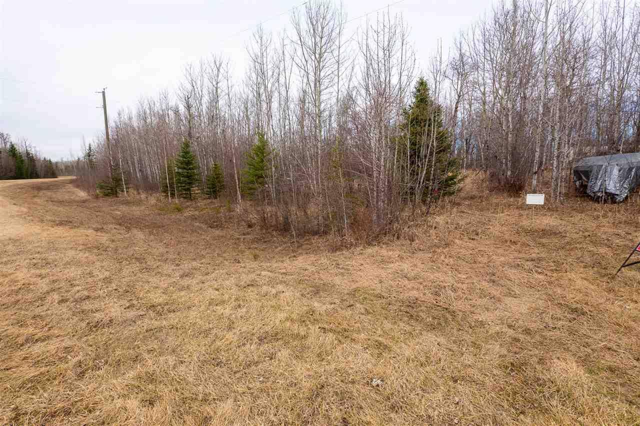 Home for sale at  Pleasant Valley  Rural Wetaskiwin County Alberta - MLS: E4188166