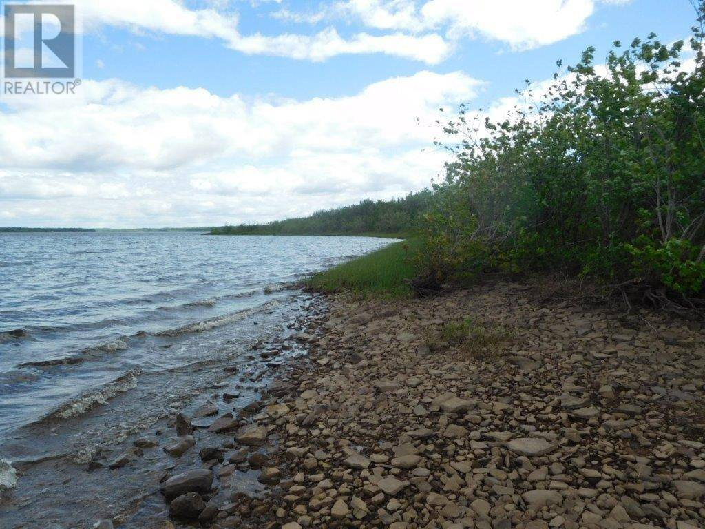 Residential property for sale at  Point Rd Cumberland Bay New Brunswick - MLS: NB011557