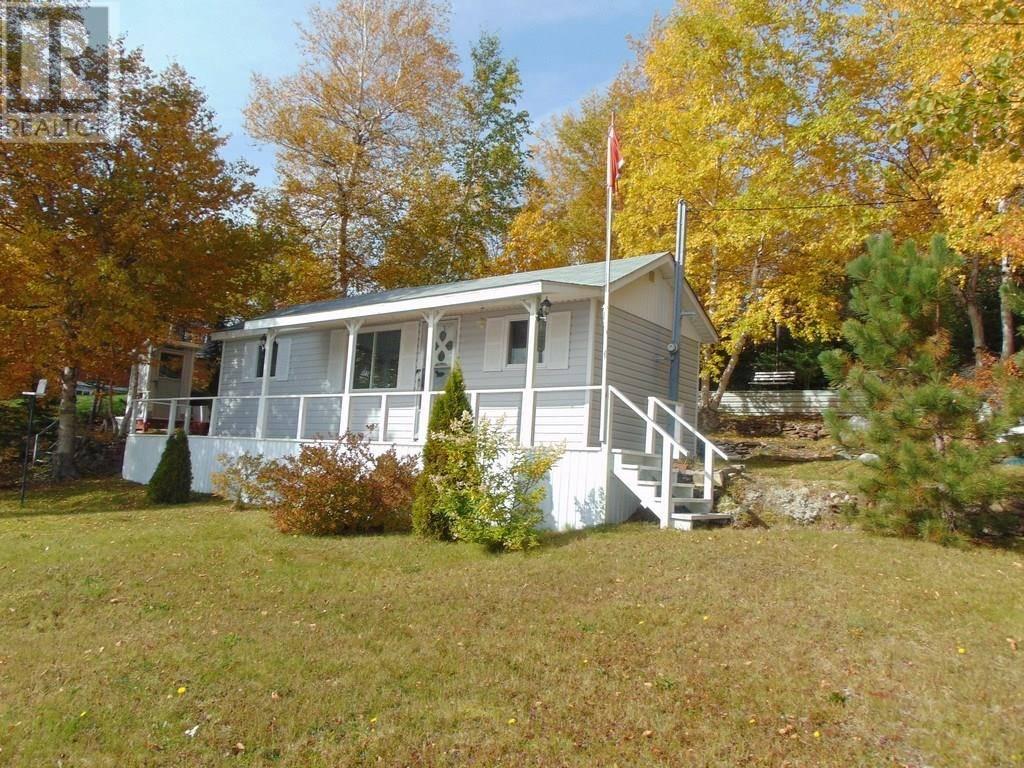 Residential property for sale at 25231 Junction  Unit Pond Lewisporte Newfoundland - MLS: 1205193