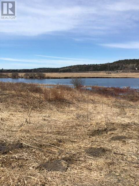 Residential property for sale at  Porter Rd Nauwigewauk New Brunswick - MLS: NB022244