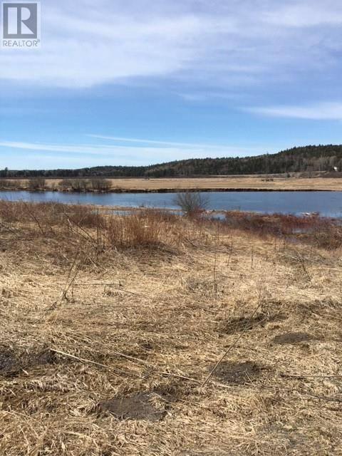 Residential property for sale at  Porter Rd Nauwigewauk New Brunswick - MLS: NB022244