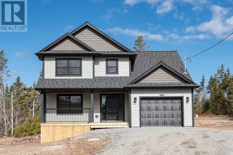 House for sale at 87 Powers Rd Unit Pr-5 Whites Lake Nova Scotia - MLS: 201826235