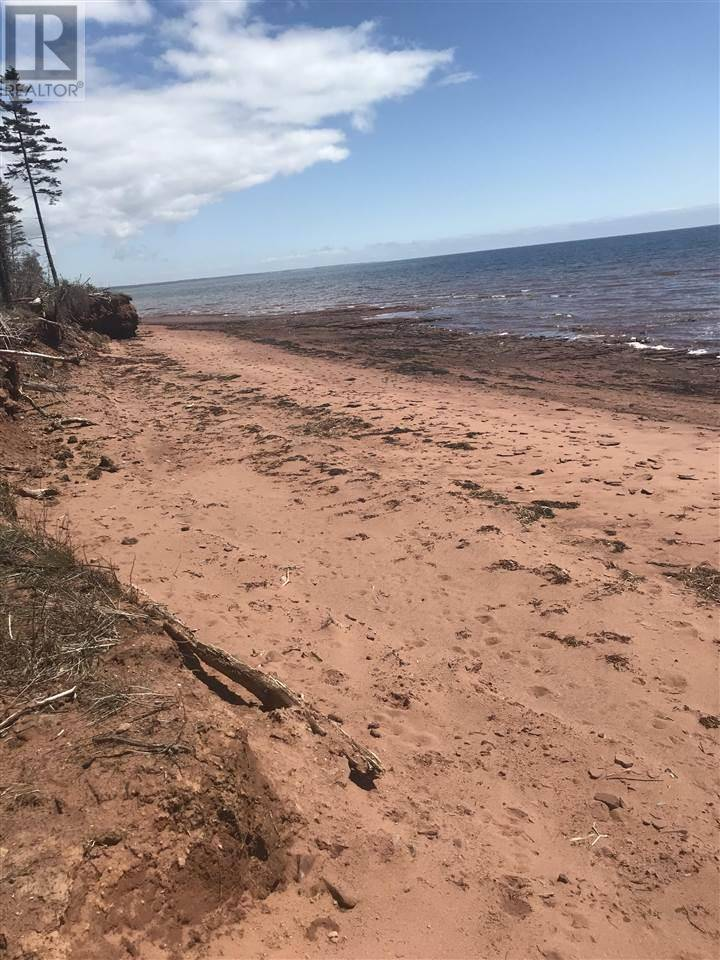 Home for sale at  Prim Rd Point Prim Prince Edward Island - MLS: 201910493