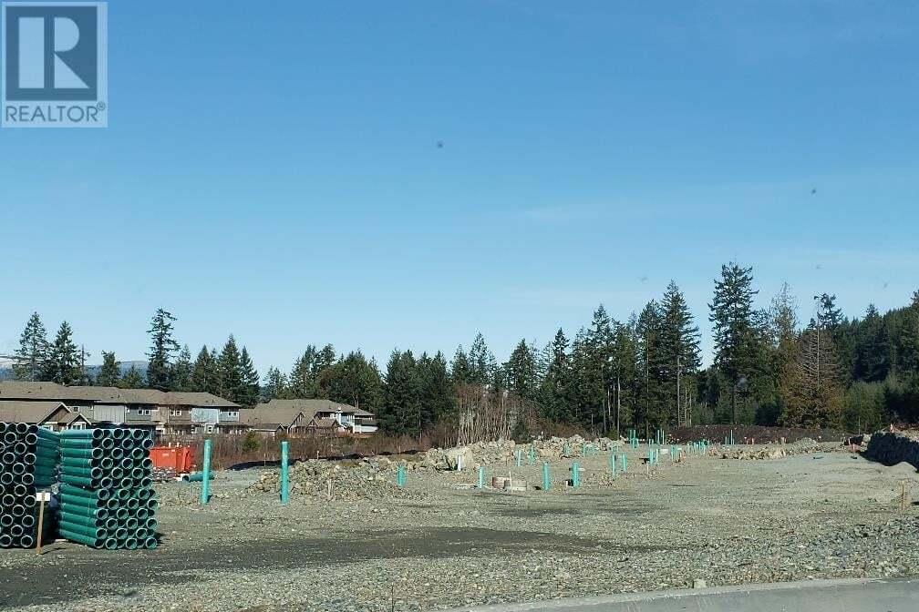 Residential property for sale at 193 Shawnigan Lake  Unit Prop Lot Shawnigan Lake British Columbia - MLS: 841274