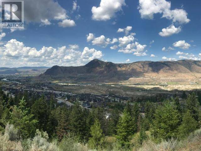 Residential property for sale at  Balsam Pl Unit PROP LOT5 Kamloops British Columbia - MLS: 154508