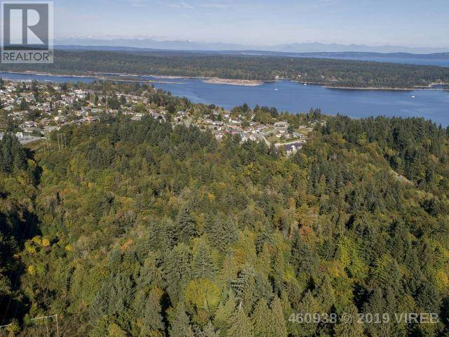 Proposed-l - 10 Ray Knight Drive, Ladysmith | Image 2