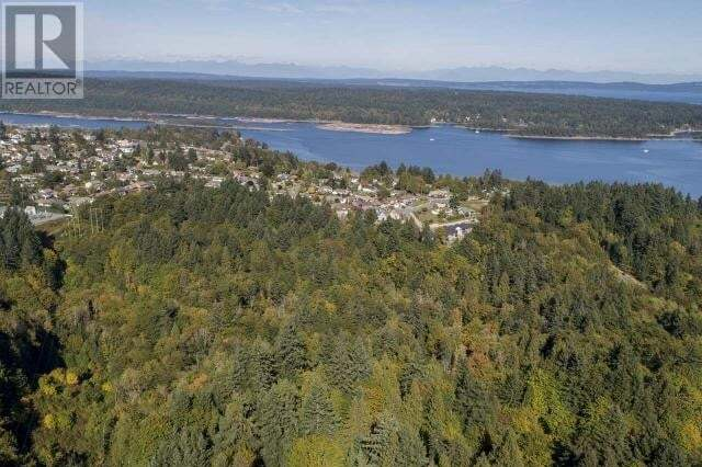 Residential property for sale at Lot 11 Ray Knight Dr Unit PROPOSED Ladysmith British Columbia - MLS: 469686